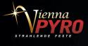 Vienna Pyro der Spezialist